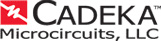 CADEKA Microcircuits, LLC.