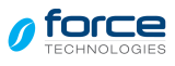 Force Technologies, Ltd.